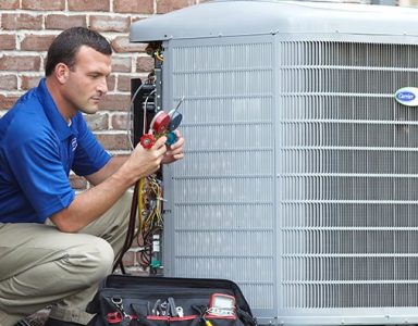 Serv Tech AC Repairs in Palm Beach Florida AC Repairs