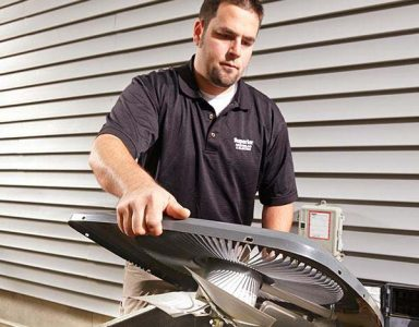 AC Repair Expert Florida