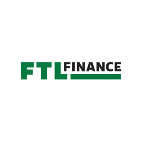 ServTech Financing features FTL Finance and this is a picture of the logo
