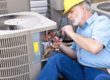 Central AC Repairs & Installations by Licensed Experts in Pompano Beach Florida