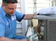Importance of AC Repairs and Maintenance in Broward County Florida