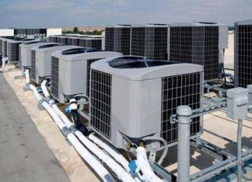 Licensed Repair Technicians for Instant AC Repair in Pompano Beach Florida