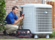 Local AC Repair for Broward County Florida Offices