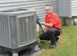 Air Conditioner Repair Experts in Pompano Beach Florida