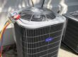 Central Air Conditioning Repair & Installation Experts in Pompano Beach Florida