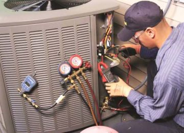 Importance of Air Conditioner Maintenance in Pompano Beach FL