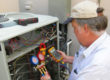 Professional AC Repair Services for Homeowners Pompano Beach Florida