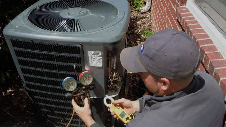 Air Conditioning Maintenance Services in Coconut Creek FL Are air conditioner repairs and maintenance going to cost you a bundle? If it is that, then you are paying too much. Most people don't realize the importance of air conditioner maintenance services in Coconut Creek FL keeping your air conditioner running smoothly. Years ago, annual air […]