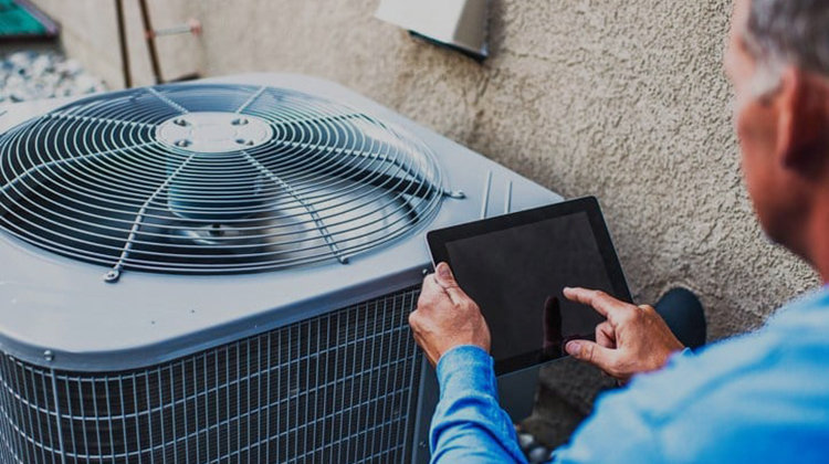 Air Conditioning Repair Specialists and Air Conditioning System Preventive Maintenance Services in Pompano Beach FL