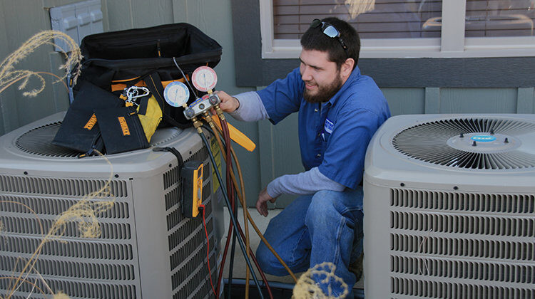 Professional Central Air Conditioning Installation Services in Pompano Beach FL Professional central air conditioning installation services in Deerfield Beach FL is something that should not be rushed into. It is important to get it right the first time as getting it wrong could be very costly. Most people are unaware of what they need to […]