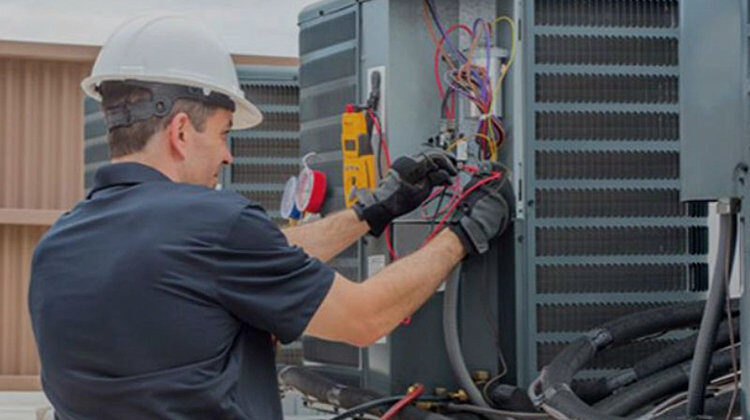 Air Conditioning Experts in Coral Springs FL In general, the earlier you can identify an air conditioning problem, the better off you are. Whether you suspect that you've got a refrigerant leak or you have suddenly shut your system down, call immediately to get it fixed. That's when you should call on experienced Air Conditioning […]