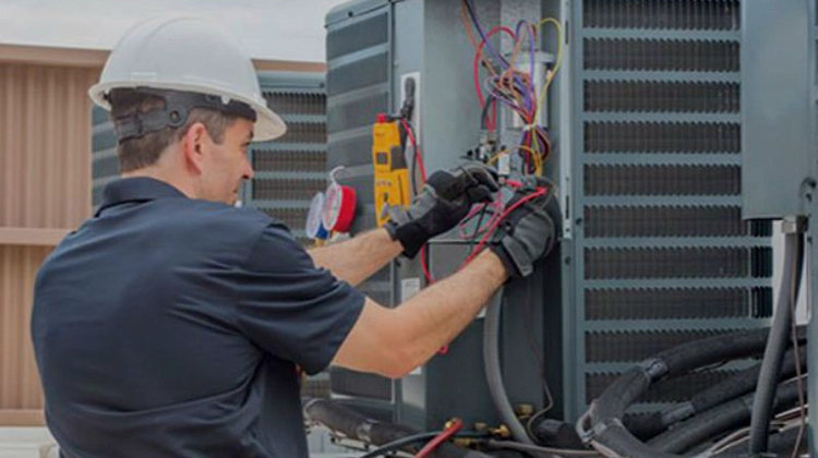 Certified Air Conditioning Repair Experts and New AC Installation Services in Coral Springs FL