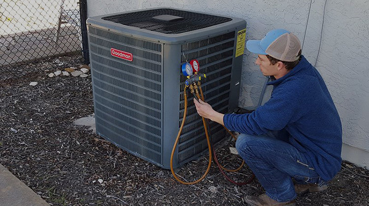 Certified Air Conditioning Repair Technicians and Air Conditioning System Installation Services in Delray Beach FL