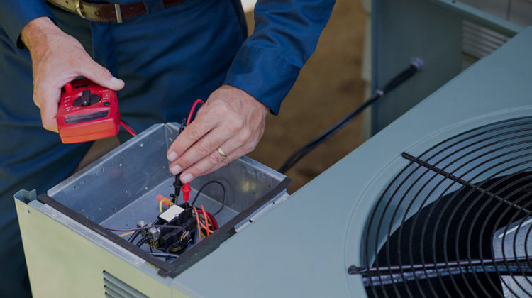 Commercial Air Conditioning Replacement Services and Air Conditioning Preventive Maintenance Plan in Plantation FL