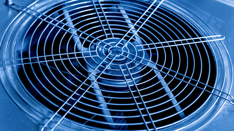 Get Some Good Tips on Air Conditioner System Repair Services and Air Conditioning System Replacement Services in Deerfield Beach FL