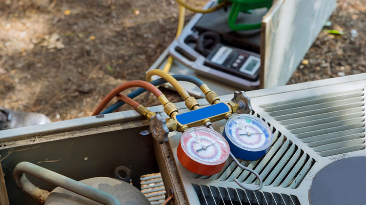 Get Air Conditioner System Repair Tips from Service Experts and Air Conditioning System Installation Services in Pompano Beach FL