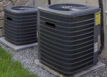 Get Your Residential Air Conditioning Installation Services from Experts and Air Conditioning Repair Services in Pompano Beach FL