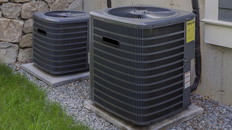 Residential Air Conditioning Installation Services in Pompano Beach FL Residential AC Installation Services is becoming more important now days. People are looking for more efficient ways of cooling and heating their homes. Air conditioning can be quite a chore, especially when you are talking about huge, bulky units. It is not just big and bulky, […]