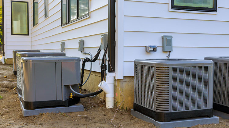 Some Useful Tips to Follow for Air Conditioning System Installation & Replacement Service in Greenacres FL