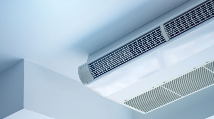 How You Can Get a Better Quality Central Air Conditioning System Installation Services in Lake Worth Beach FL and AC Replacement Services