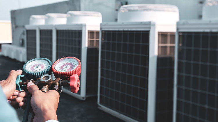 Commercial Air Conditioning System Sales & Services in Lake Worth FL and Air Conditioner System Installation Services