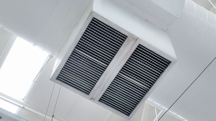 Commercial Air Conditioning System Repair Services in Boynton Beach FL and Air Conditioner Maintenance Services
