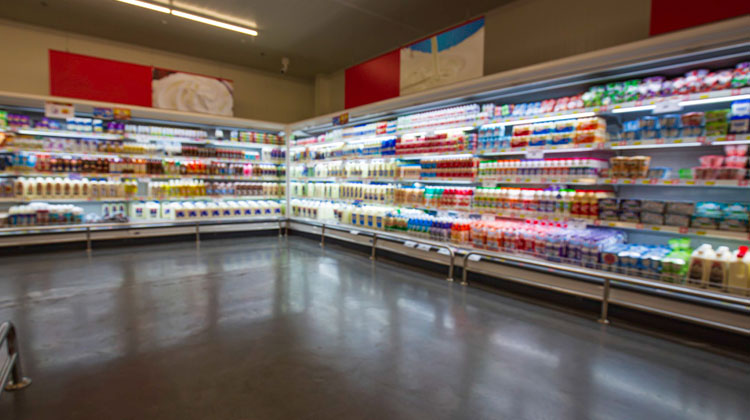 Commercial Refrigeration Repair Services in Belle Glade FL and Refrigeration Installation Services