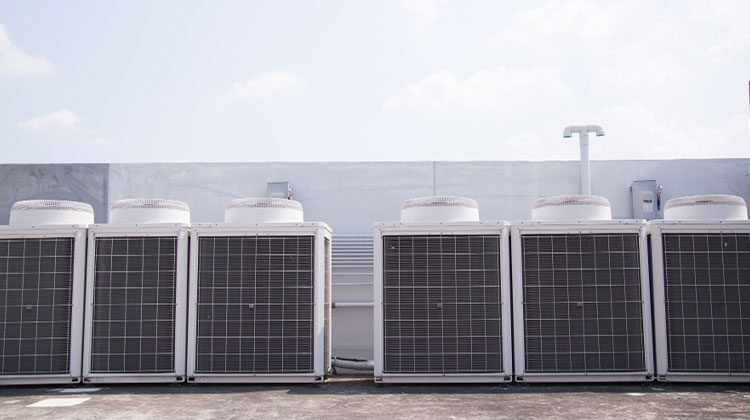 Professional Central Air Conditioning System Installation Services in Wellington FL Have you heard the term professional central air conditioner installation? If you have, are you wondering what that means? You may have heard that it is a very complicated process, but you might be surprised to learn that it is not all that complicated. In […]