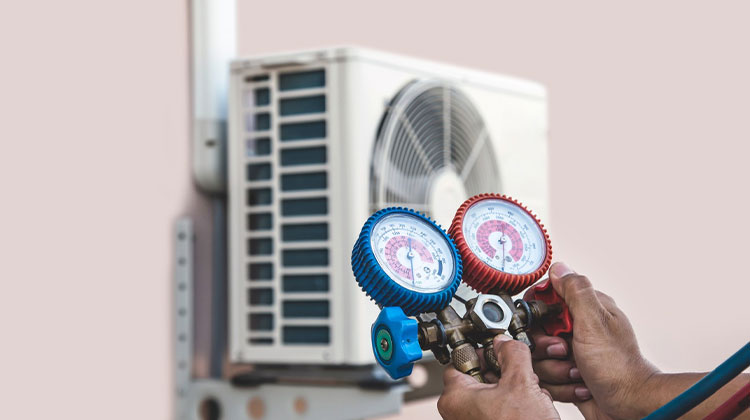 Residential Air Conditioning System Repair Services in Fort Lauderdale FL – Saves Money While Fixing Your AC