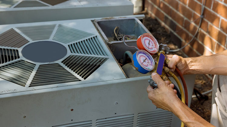 Air Conditioner Replacement Services in Coral Springs FL When it comes to energy costs, air conditioners typically fall into three categories. This can be broken down further into two buckets, the initial and ongoing costs. For this article, we will focus on the first bucket, the initial air conditioner replacement service in Coral Springs FL […]