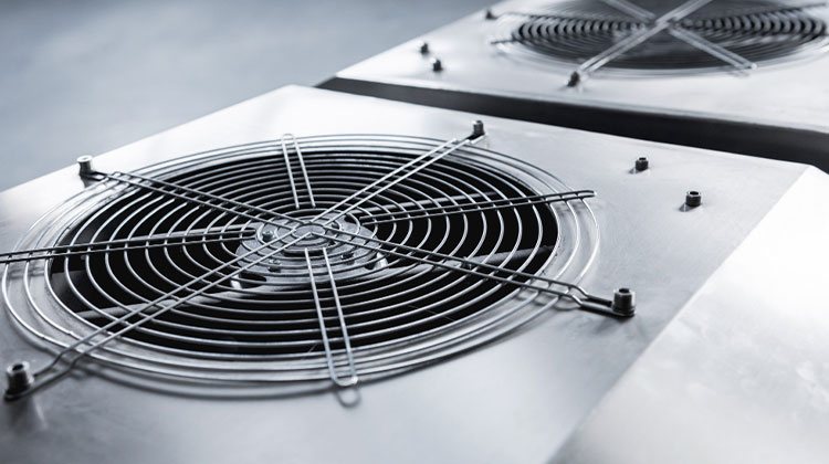 Industrial New Air Conditioning System Installation Services in Key Largo FL and Commercial Air Conditioner Replacement Services